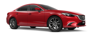 Mazda 6 - Buy The Latest Touch Up Paint Repair Tinted Clear Gloss Metallic Color Products For your Car