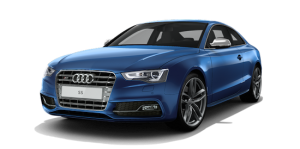 s5_coupe