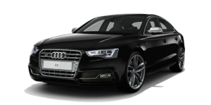 s5_sportback - Buy The Latest Touch Up Paint Repair Non Metallic Color Products For your Car