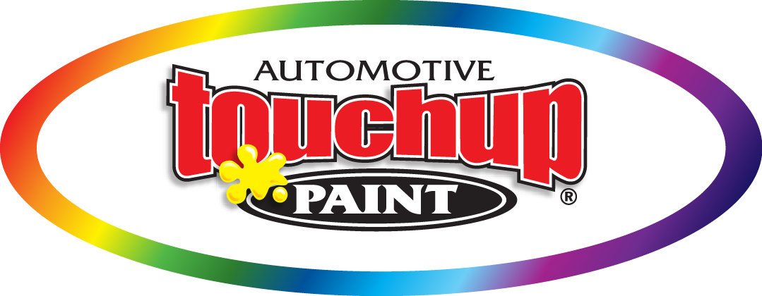 Nissan Sunny Neo Touch Up Paint Oem Car Touch Up Repair Colour