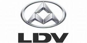 LDV Colours Of D.I.Y Value Plus O.E.M Exact Match Touch Up Paint & Scratch Repair Australia