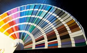 Car Paint All Years, Makes & Models Value Plus Colour Repair Charts & Materials
