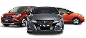 Search Honda Touch Up Paint, Color Codes, Products, Materials, Directions & Solutions