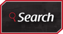 More Automotive Paint & Repair Codes Search