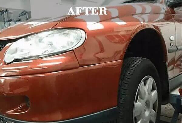 Auto Paints Car Parts Accessories