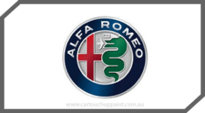 Find perfectly matched Alfa Romeo car paint-codes, colour-names & linked repair products