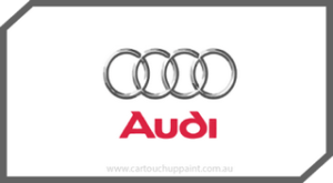 Find perfectly matched Audi car paint-codes, colour-names & linked repair products