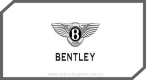 Bentley O.E.M Industrial Automotive Touch Up Paint Repair Performance Coatings Systems