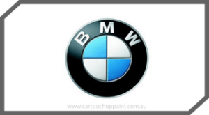 Get BMW 3-Series perfect match car paint codes, colour names & linked repair products
