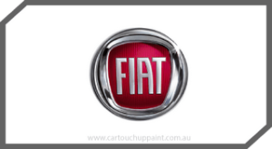Find perfectly matched Fiat car paint-codes, colour-names & linked repair products