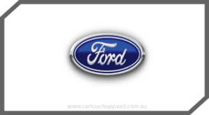 Find perfectly matched Ford car paint-codes, colour-names & linked repair products