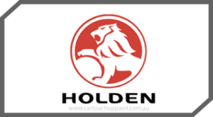 Find perfectly matched Holden car paint-codes, colour-names & linked repair products
