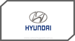 Find perfectly matched Hyundai car paint-codes, colour-names & linked repair products