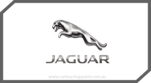 Find perfectly matched Jaguar car paint-codes, colour-names & linked repair products
