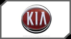 KIA O.E.M Industrial Automotive Performance Sample Liquid Coatings Systems