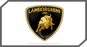 Find perfectly matched Lamborghini car paint-codes, colour-names & linked repair products