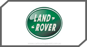 Search From The Complete Range Of Land Rover Paint Codes & Colours Linked Directly To Materials, Repair Tools, Instructions, Directions & Much More