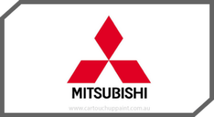 Mitsubishi O.E.M Industrial Factory Automotive Performance Liquid Coatings Systems