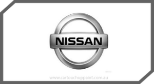 Find perfectly matched Nissan car paint-codes, colour-names & linked repair products