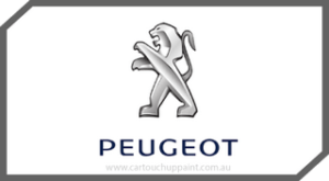 Find perfectly matched Peugeot car paint-codes, colour-names & linked repair products