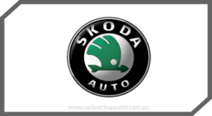 Find perfectly matched Skoda car paint-codes, colour-names & linked repair products