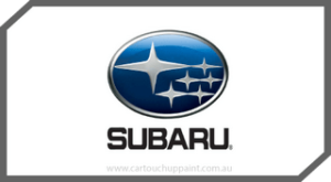 Find perfectly matched Subaru car paint-codes, colour-names & linked repair products
