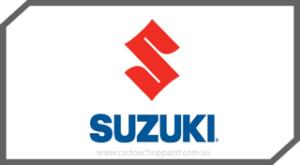 Find perfectly matched Suzuki car paint-codes, colour-names & linked repair products