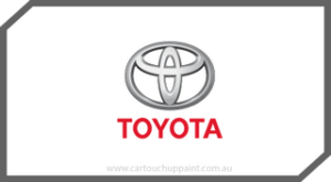 Find perfectly matched Toyota car paint-codes, colour-names & linked repair products