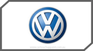 Find perfectly matched Volkswagen car paint-codes, colour-names & linked repair products