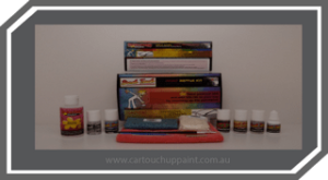 Get the latest paint products with comprehensive repair instructions included in every purchase